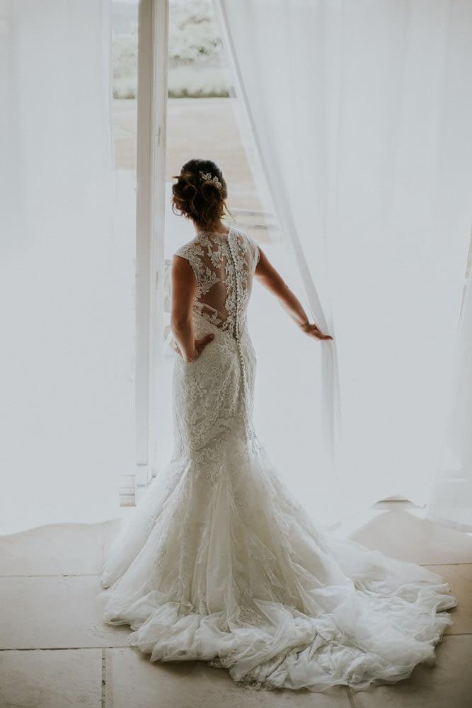 préparatifs mariage marié photographe marseille
