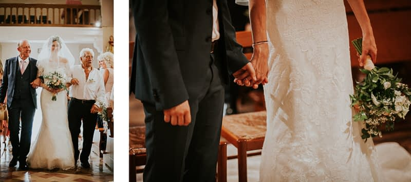 eglise mariage aix en provence marseille