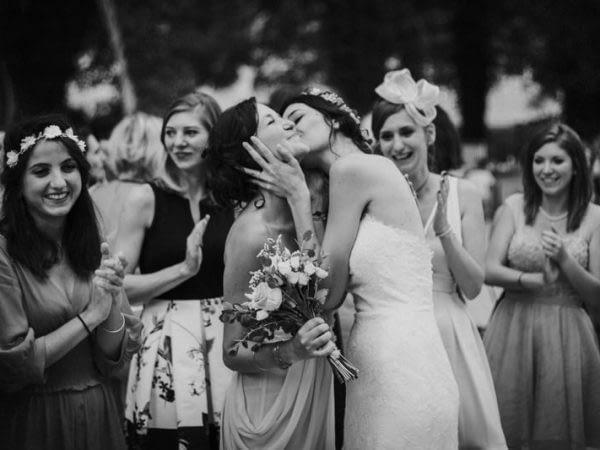 invités mariage en semaine