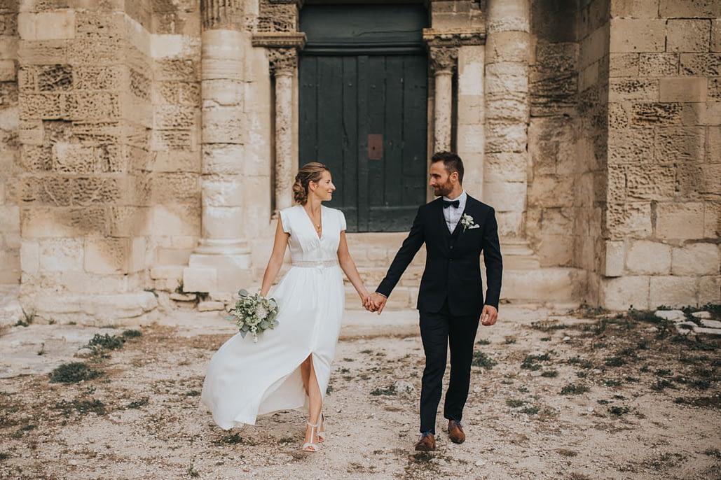 chapelle saint gabriel mariage