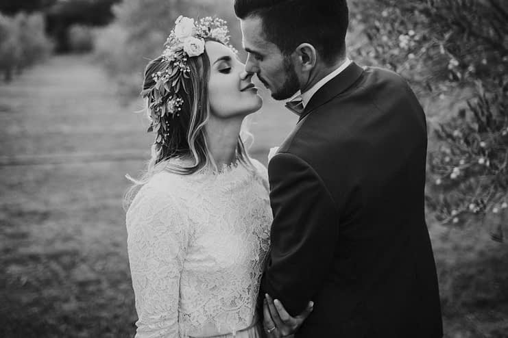 photographe-mariage-trets-provence