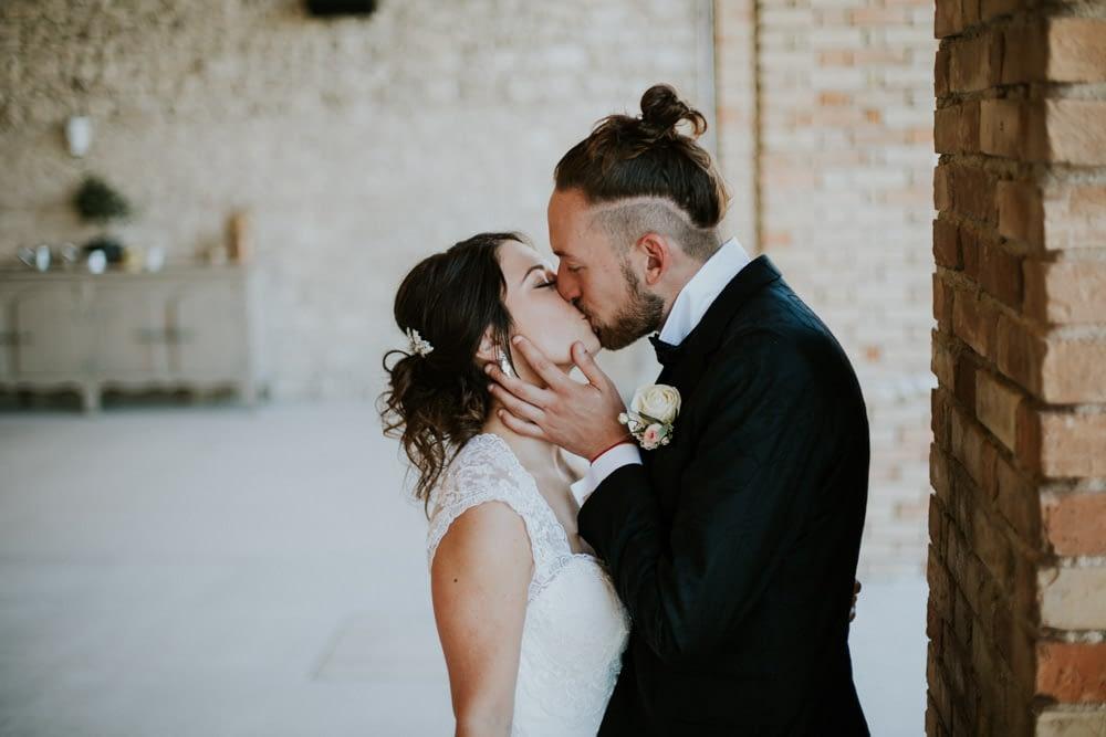 seance couple mariage photo