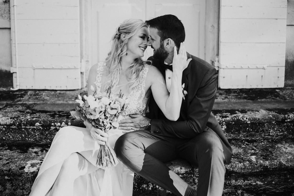 seance couple mariage chateau caseneuve