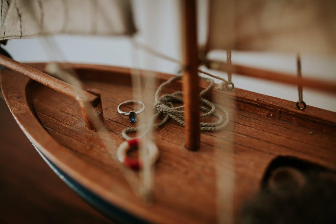 bateau mariage marseille