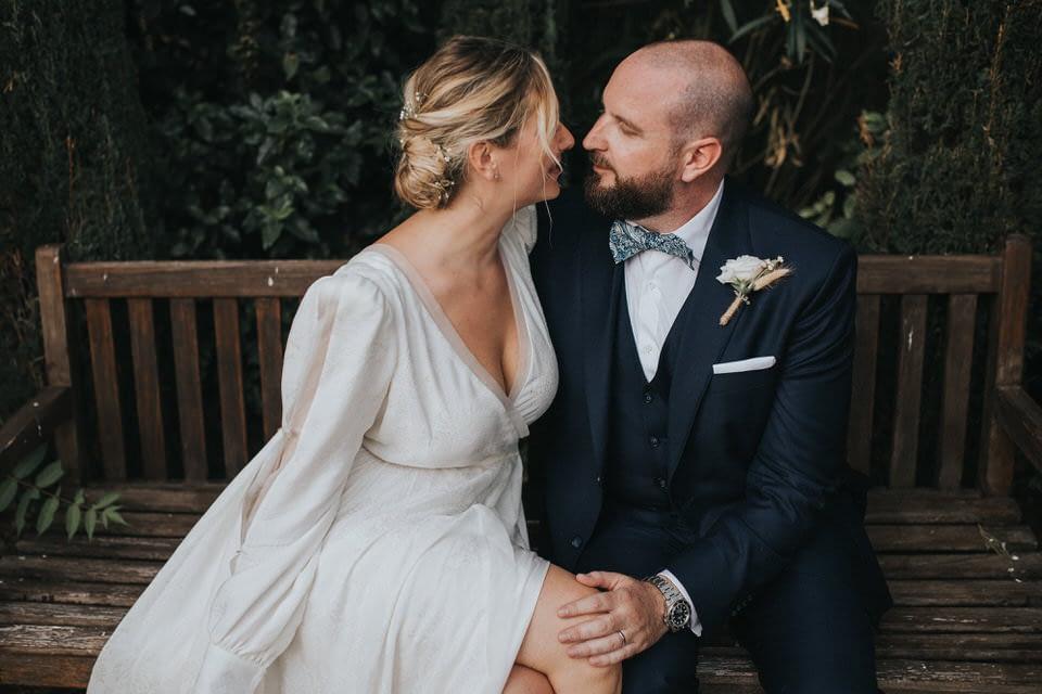 seance couple mariage luberon photographe