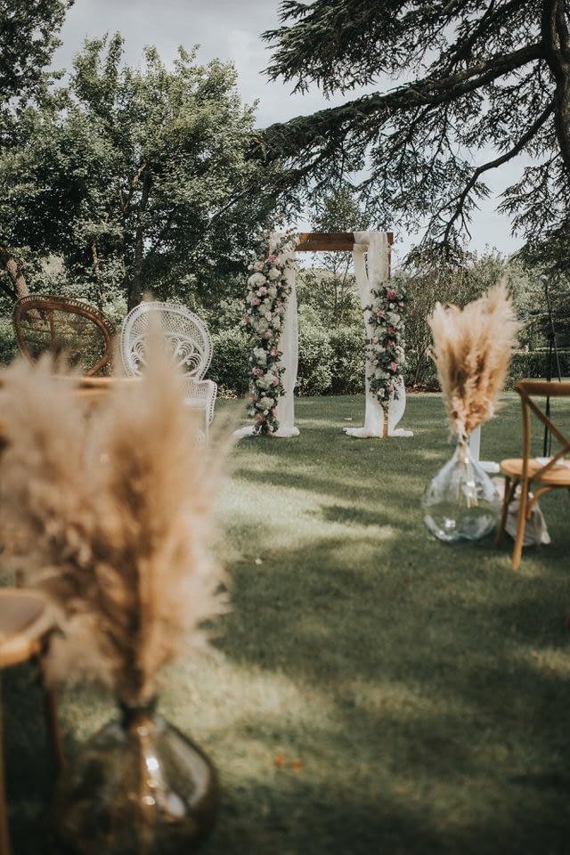 wedding luberon france photographer fontenille