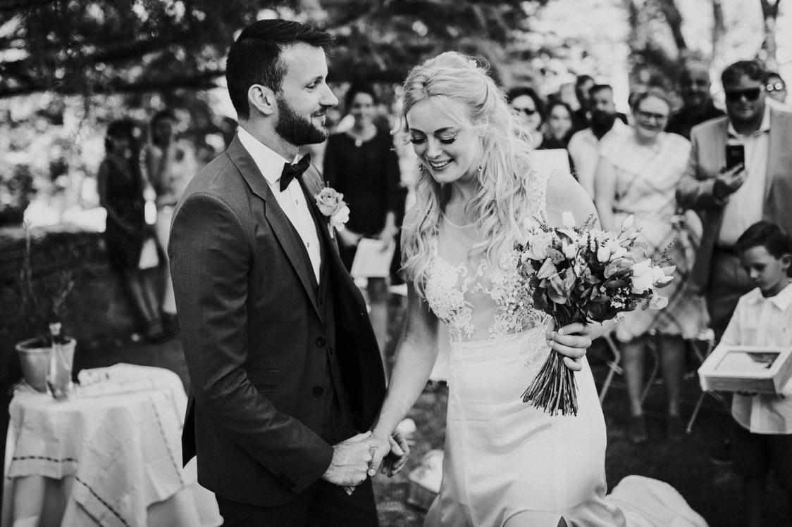 bouquet mariée mariage provence marseille