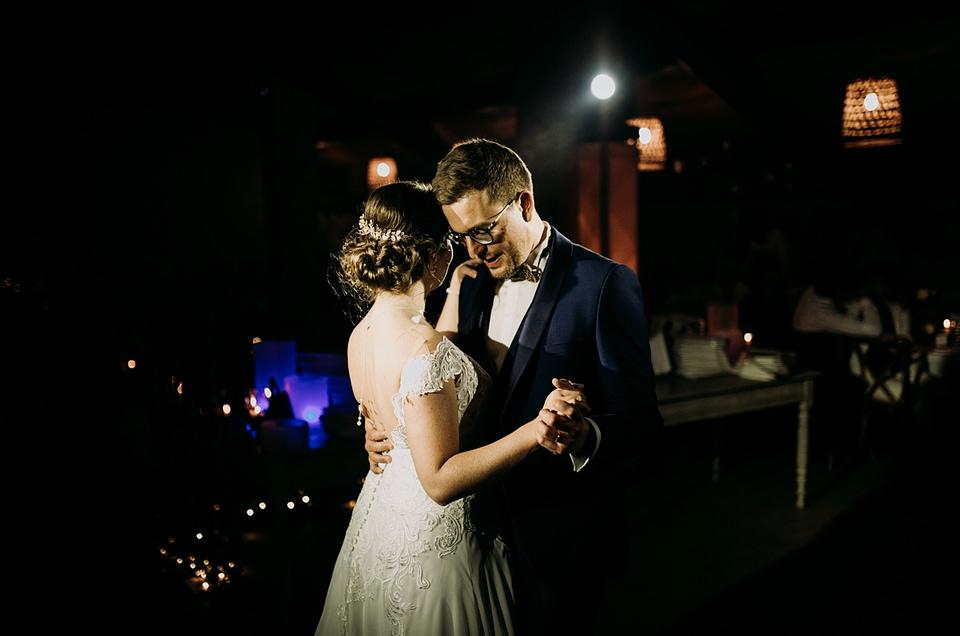 photographe mariage mas d'arvieux tarascon