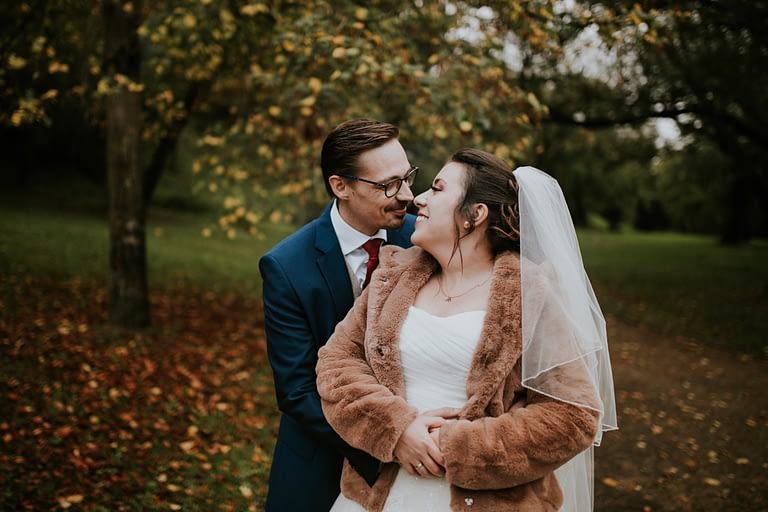 pourquoi se marier hors saison mariage