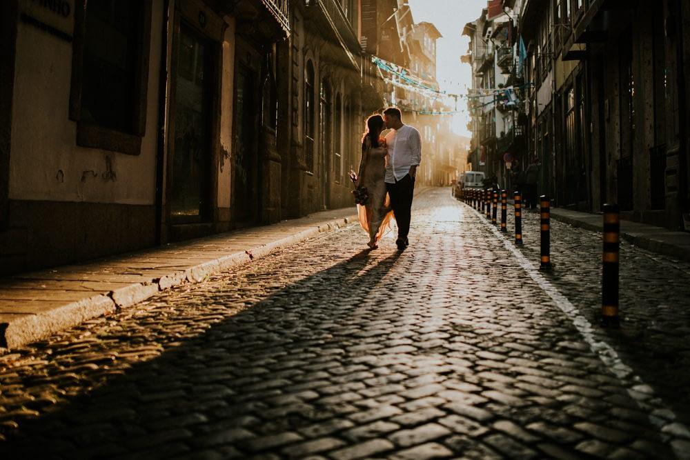 destination wedding elopement Marseille editorial