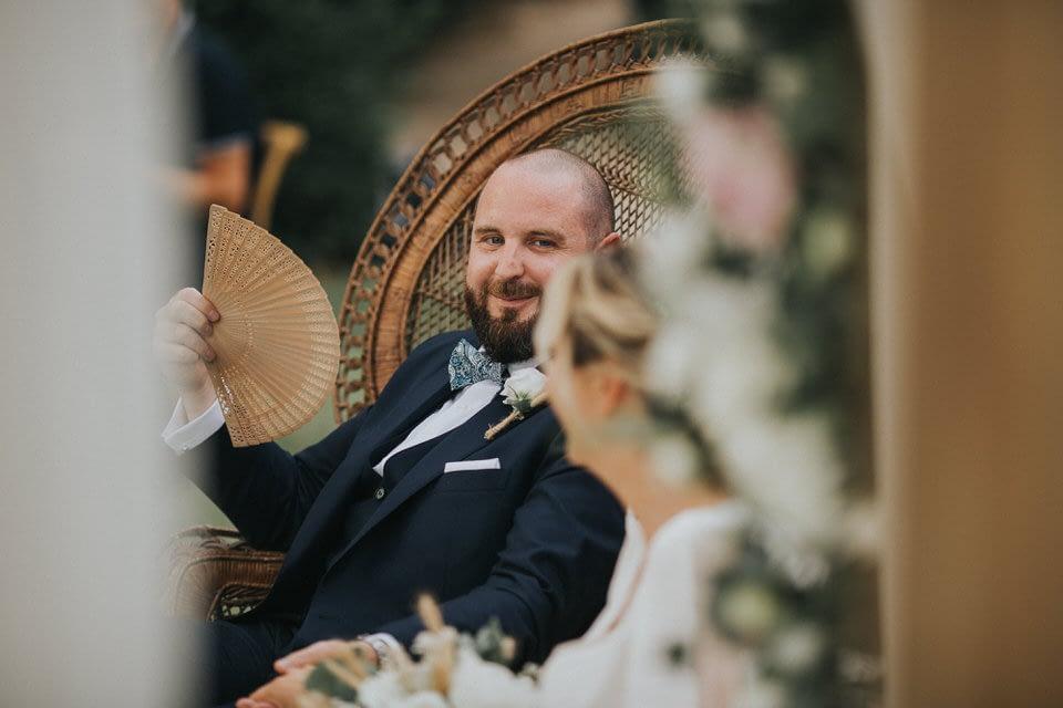 ceremonie laique luberon fontenille mariage