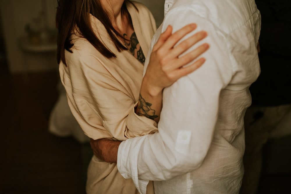 photographe elopement marseille mariage couple