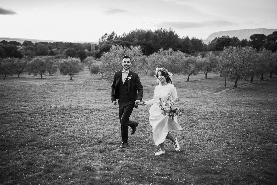seance couple photo noir et blanc canon mariage
