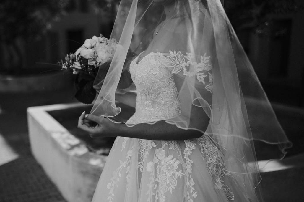 église mariage photographe Provence Marseille