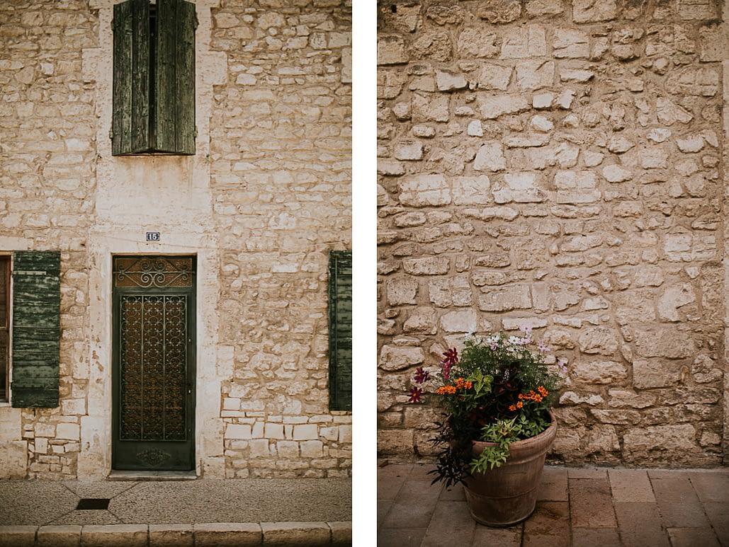 seance engagement saint rémy de provence photographe blog alpilles