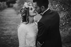 tarifs photographe mariage marseille david michel