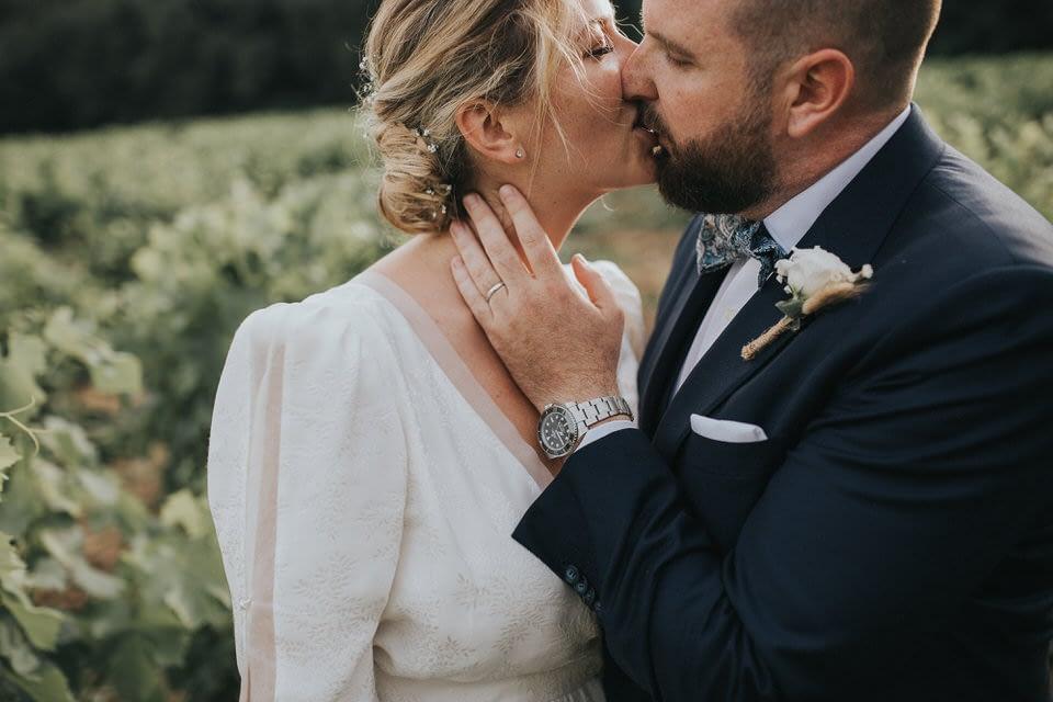 wedding photographer luberon france