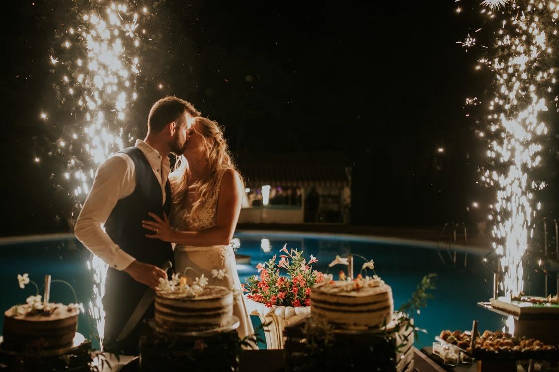 soiree mariage piece montee chateau caseneuve lançon provence