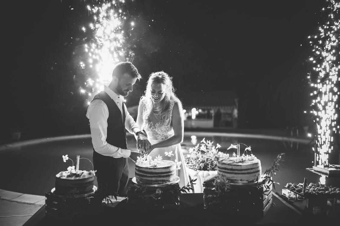 soiree mariage barnum chateau caseneuve lançon provence