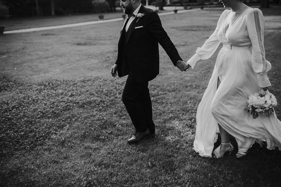 chaussure mariage jimmy choo photographe