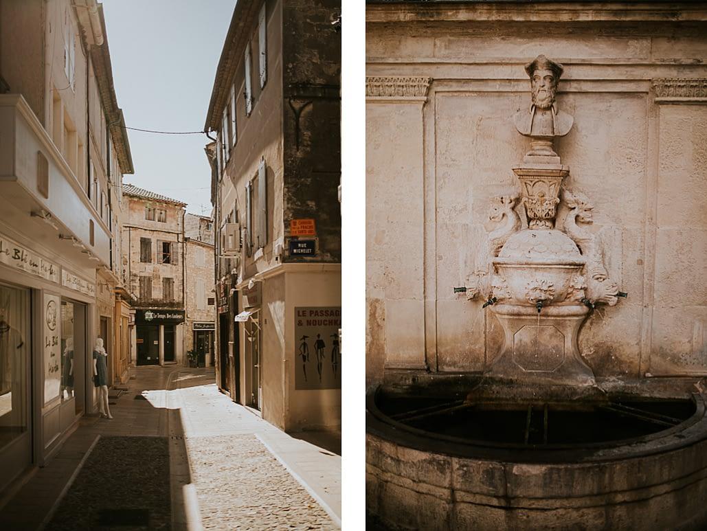 seance grossesse saint rémy de provence photographe blog alpilles