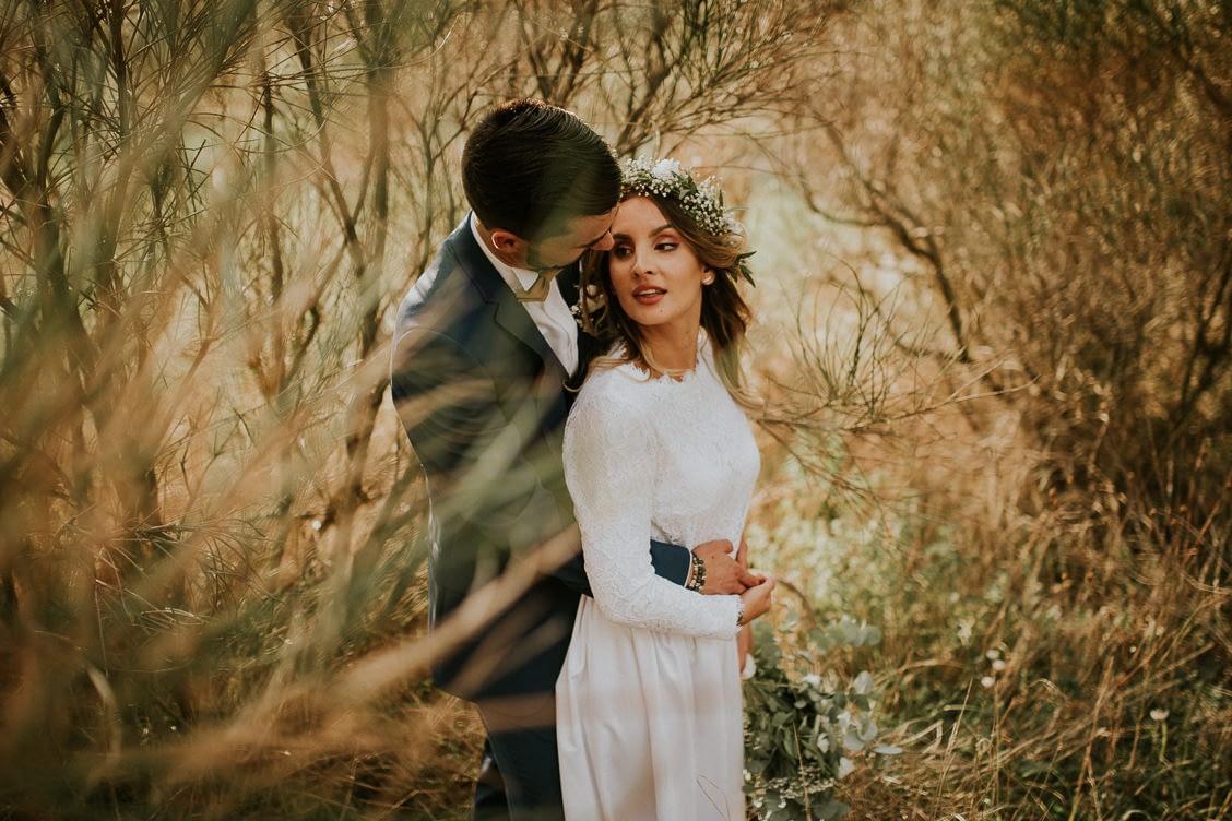 photographe mariage Aix en provence automne beaute couleurs