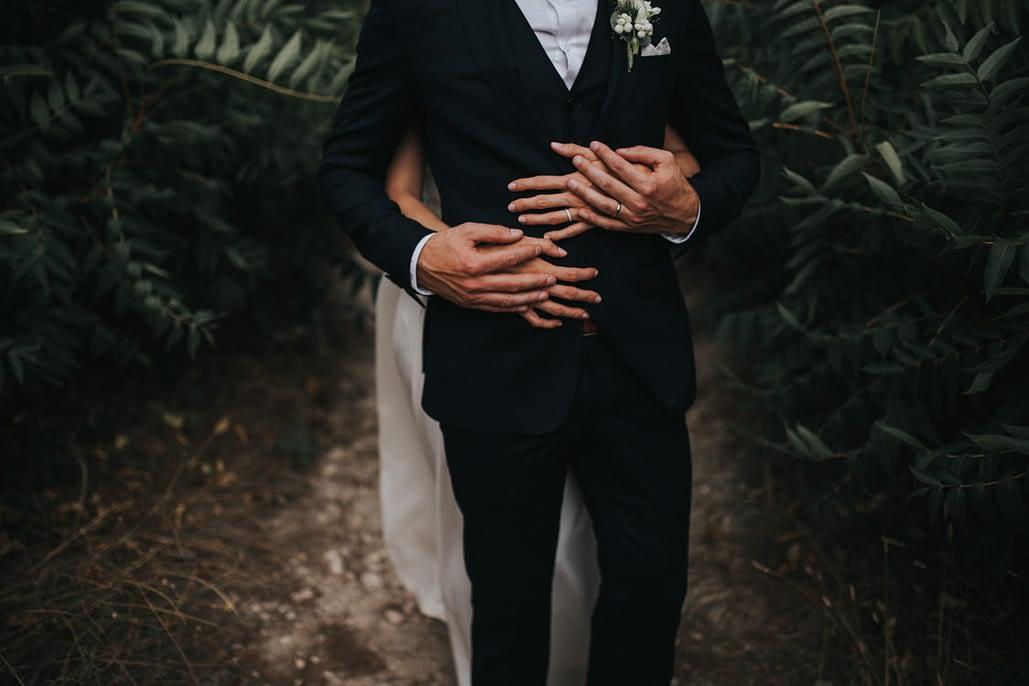 photographe mariage tarascon