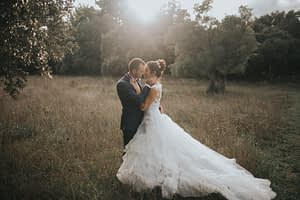 tarif photographe mariage marseille