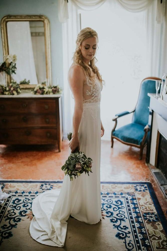 Questions à poser photographe mariage provence