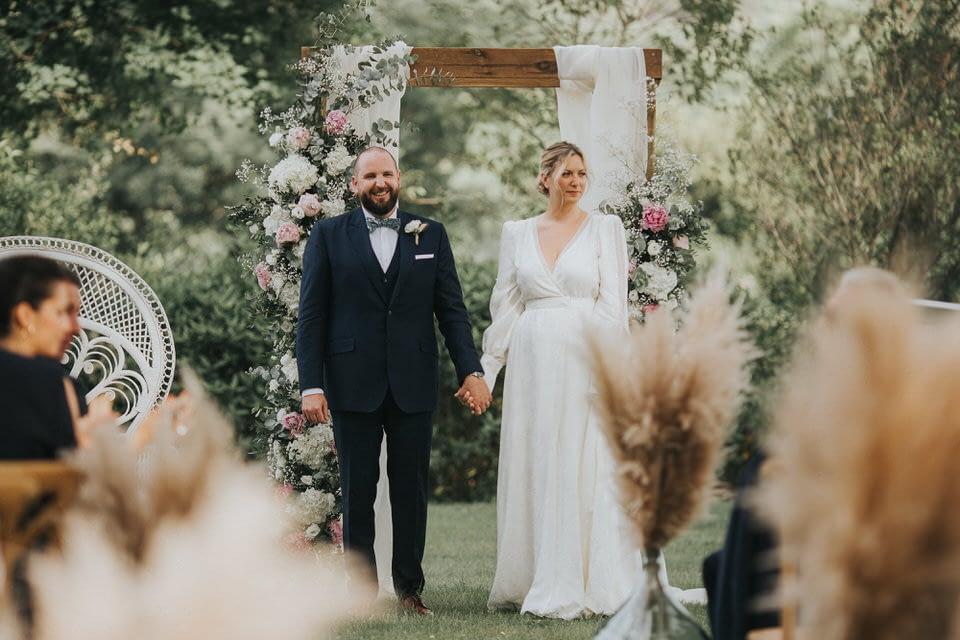 Luberon wedding photographer